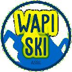 Wapi Ski ASBL, club de ski - Hainaut
