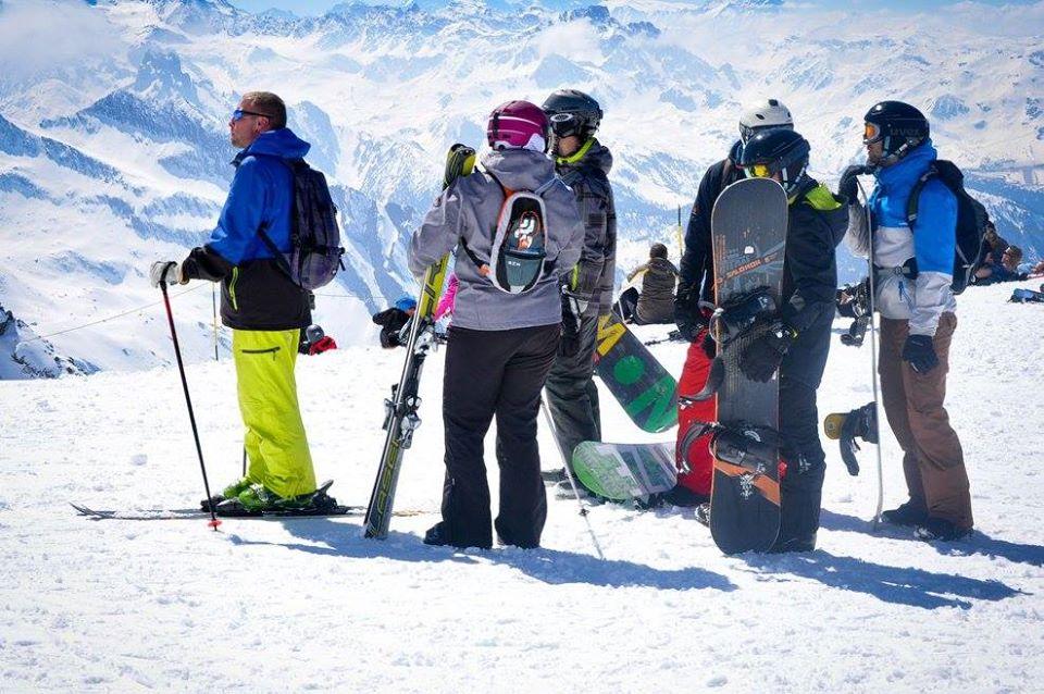 wapi_ski_snow.jpg